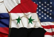 صورة مقابل تنـ.ـازلات روسية.. الولايات المتحدة تنـ.ـوي التطـ.ـبيع مع نظـ.ـام الأسد.. إليكم التفاصيل