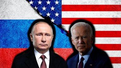 صورة لقاء بوتين وبايدن سيحدد مستقبل العالم وهذه أهم المواضيع المقترحة..إليك التفاصيل