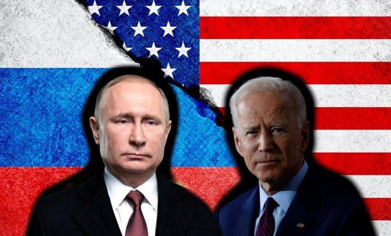 118929543 p09lhhky H2Th6K - لقاء بوتين وبايدن سيحدد مستقبل العالم وهذه أهم المواضيع المقترحة..إليك التفاصيل