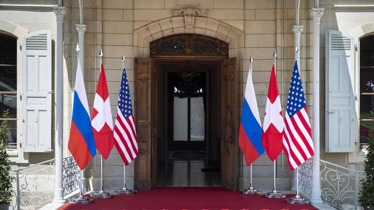 60c999e642360404825e184a - اجتماع المشرعين الأمريكيين تحث بايدن على التعاون مع روسيا وتحـ.ـذير من حـ.ـرب نـ.ـوويـ.ـة قـ.ـادمـ.ـة
