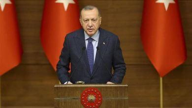 صورة شاهد بالفيديو تركيا تفتتح مشروع القرن هكذا سيغير المشروع تركيا