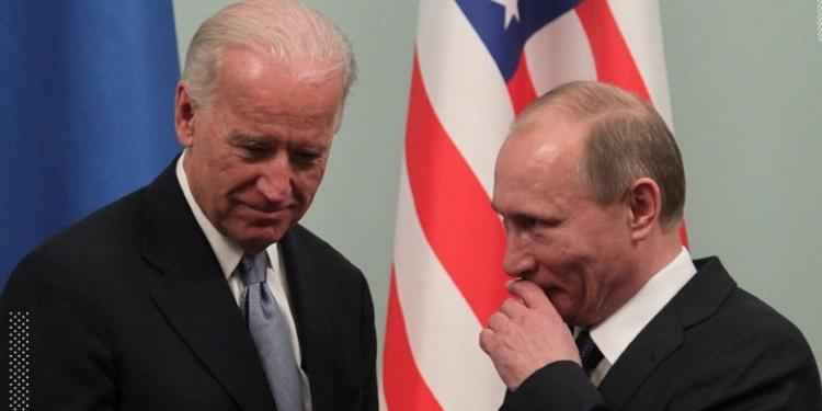 """mmaqal 152 750x375 1 - تحت عنوان """"الإطـ.ـاحة ببـ.ـشار الأسد"""" صحيفة أمريكية تتوقع صفقة بين أمريكا وروسيا"""