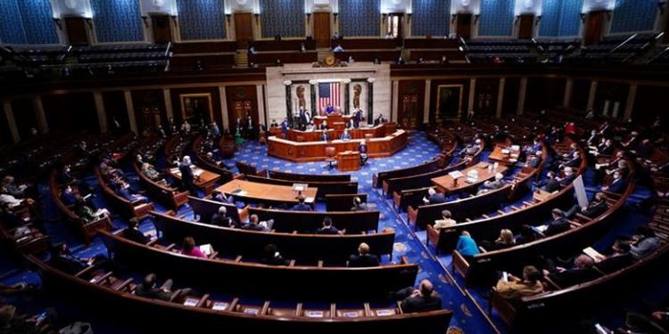 mmaqal 48 750x375 1 - شاهد.. الولايات المتحدة تتخذ قراراً يخص كيانات وأفراد مرتبطين بنظام الأسد وإيران