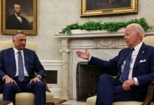 الكاظمي - ضـ.ـربة قويـ.ـة توجهها روسيا لنظام الأسد.. وتخـ.ـالف التوقعات بالكامل