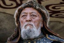 صورة قائد المغول الذي يهابه الجميع! ما حقيقة غيهاتو خان الذي ظهر في مسلسل عثمان؟.. القصة كاملة