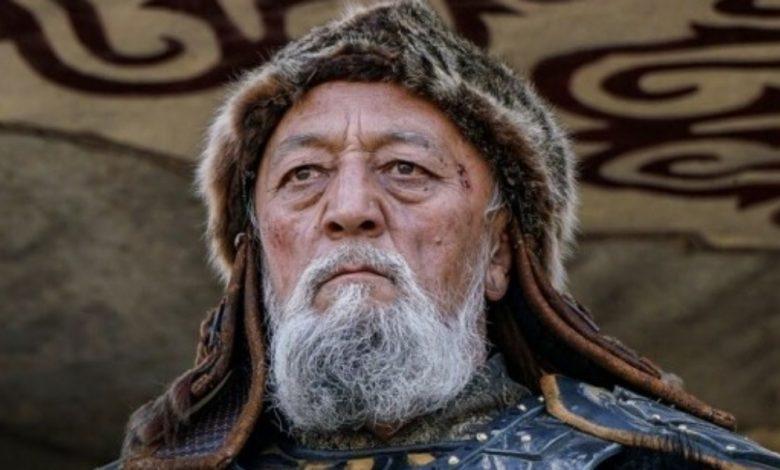 780x470 1 - قائد المغول الذي يهابه الجميع! ما حقيقة غيهاتو خان الذي ظهر في مسلسل عثمان؟.. القصة كاملة
