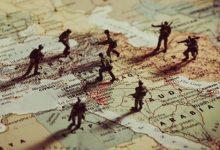 صورة ما هي أهداف أمريكا القادمة في سوريا..؟ روسيا تجيب