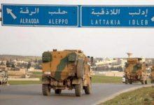 صورة خمسة سيناريوهات لمستقبل الوجود العسكري التركي في سوريا وأولها الانسحاب الكامل..إليك التفاصيل