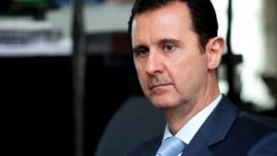 """صورة الإعلام الروسي يوجه صفـ.ـعة جديدة لـ""""بشار الأسد"""" ونظامه..إليك التفاصيل"""