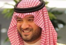 """صورة لأول مرة..أمير سعودي يهـ.ـاجم """"بشار الأسد"""" بهذه الطريقة"""