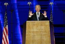 صورة طلب مفاجئ من رئيس الحكومة الإسرائيلية للرئيس الأمريكي يتعلق بنظام الأسد