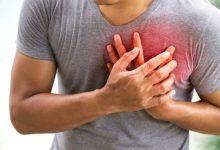 صورة كيف أفرق بين ألم العضلات وألم القلب وأعراض ما منهما؟
