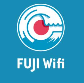 データ回線をMVNO IIJmioからFUJI Wifiに切り替えたら快適になった