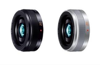レンズの話 Panasonic LUMIX G 20mm / F1.7 II ASPH.  レビュー 【マイクロフォーサーズのおすすめパンケーキレンズ】