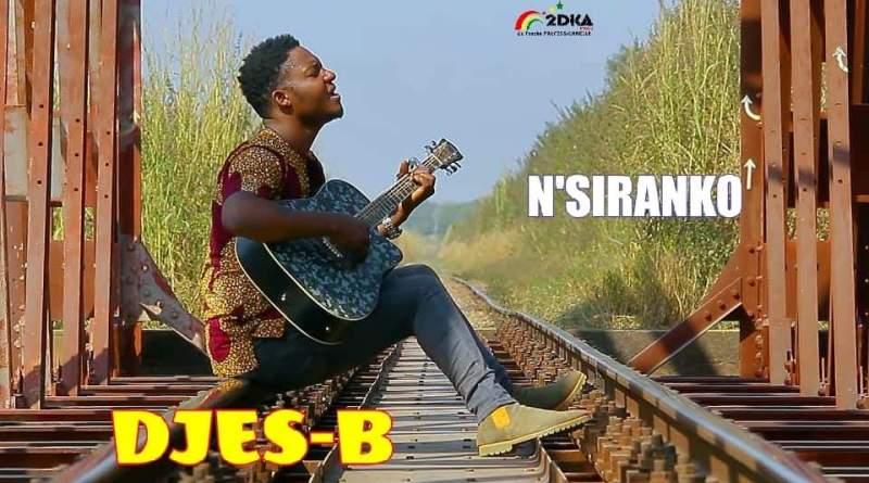 Djes-B