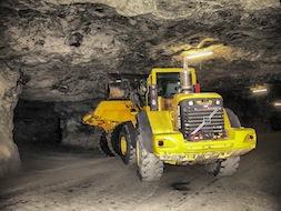 Underground_mining