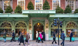 fortnum-mason-london-uk-009-1024x614