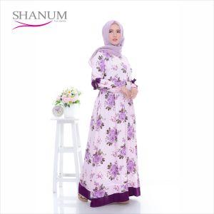distributor gamis ori shanum solo