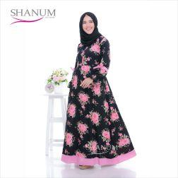 supplier baju tangan pertama shanum surabaya