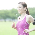 ダイエットのための効果的なランニング方法のポイント