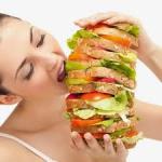 夜だけ炭水化物抜きダイエットの方法と効果