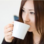 白湯ダイエットの効果が口コミで話題!