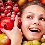 手作りフルーツ酢ダイエットで美味しく痩せちゃおう!