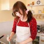 もやしの栄養が壊れにくい調理方法と人気のもやしレシピ!