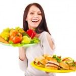 カロリーは太る?太るカロリーと痩せるカロリーとは?