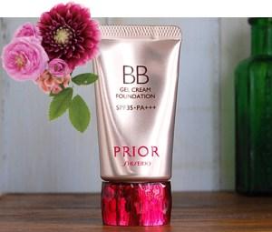 prior_BB