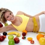 1週間でウエスト引き締める運動!「腸腰筋」の鍛え方とトレーニング方法!