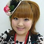柳原可奈子のかわいい激痩せダイエット方法が話題!5秒で-13kg痩せた?