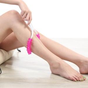 w621_Y-leg-shiatsu-massage-roller-2858
