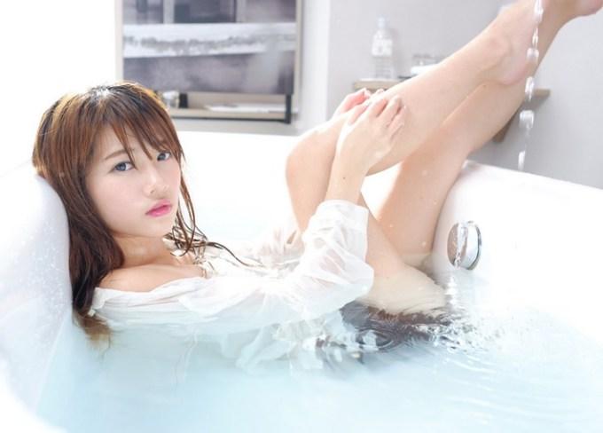 入浴daiextuto