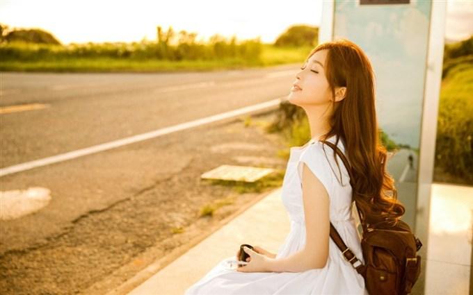 Chinese_twins_beauty_girls_photo_HD_wallpaper_13_medium