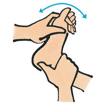 thumb_350_massage02