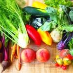 不溶性食物繊維と水溶性食物繊維が多い食品!便秘解消の効果は?!