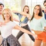 痩せるダンス!楽しく痩せるダンスダイエットが凄い!動画