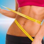 女性の下腹ポッコリの原因と即効引き締める食事とストレッチ方法!