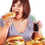 食欲をなくす簡単で一番効く方法とは?!