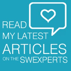 My Latest articles at SWEXPERTS