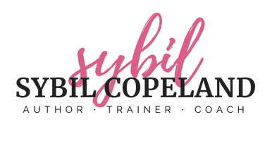 Sybil Copeland