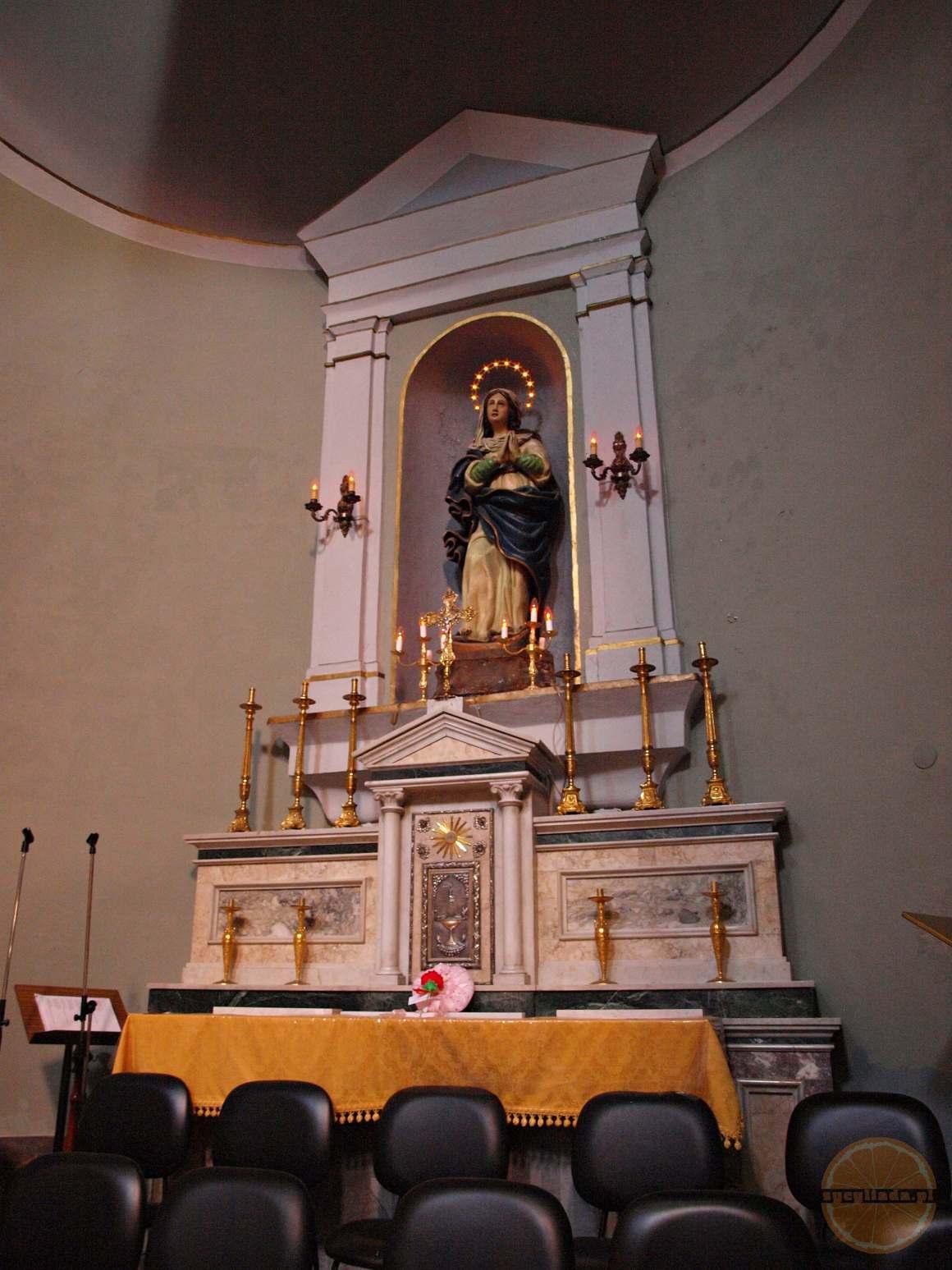 sanktuaria maryjne