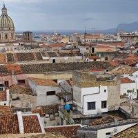 Punkty widokowe Palermo: 10 propozycji