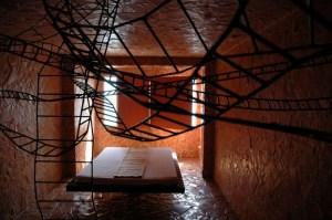 Hotel na Sycylii