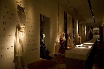 Muzeum Mody w Katanii