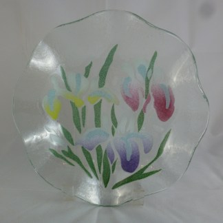 Multi Water Iris