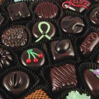 HULET CHOCOLATES