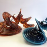 Vitrix Hot Glass Studio