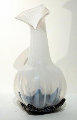 Leighton Glass Art